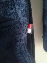 Tommy Hilfiger Robe/Housecoat Cambridge, N3H 4R6