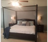 Moving Sale- Havertys, West Elm and World Market markdown- must go by Sunday Cheverly, 20785