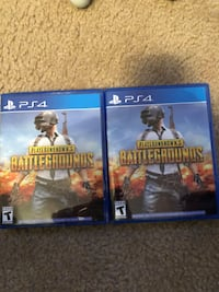Buy both for 50$ or one for 30$ brand new  Albuquerque, 87121