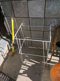 dog cage , stand for bird cage and small bird cage  Gatineau, J8X 4B8