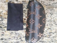 Glasses case  Springfield, 22150