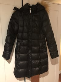 Kate spade jacket medium size  Brampton