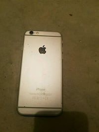 Iphone 6s for $275 Brookfield, 06804