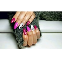 Shellac models needed Mississauga