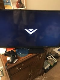 36 inch flat screen ...barely used  Fredericksburg, 22408