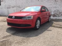 2014 VW Jetta only $999 down payment  Chicago