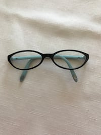 Black framed eyeglasses Odenton, 21113