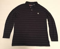 Chaps Ralph Lauren Long Sleeve Pointe-Claire