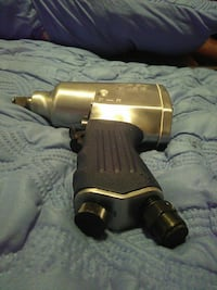 gray and black pneumatic wrench Norfolk, 23513