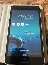 Asus tablet  Stockton, 95210