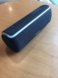 Sony XB21 Extra Bass Speaker Whitby, L1N 6A1
