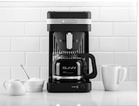 Bunn speed brew elite coffee maker - commercial. New. Retails $130