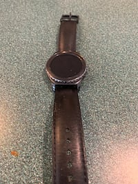 Smart Watches for sale.