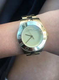 Marc Jacobs Watch West Covina, 91792