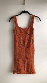 Dress by Free People intimates, size xs/s (worn once) Frederick, 21701