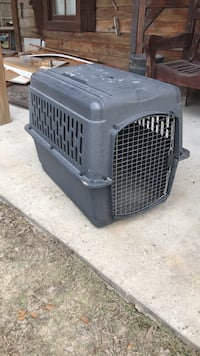 dog kennel XL Carencro, 70583