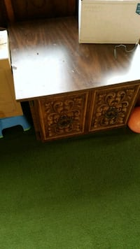 End table Volant, 16156
