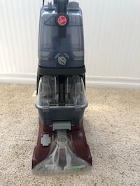 Amazing carpet cleaner Spruce Grove, T7X 0C3