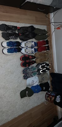 hmu for sizes and prices Arnold, 21012