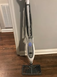 Brand new shark steam mop, with two pads and bona cleaning supplies Charlotte, 28215
