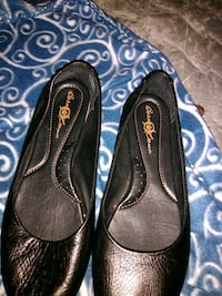 Size 8  Robertsdale, 36567