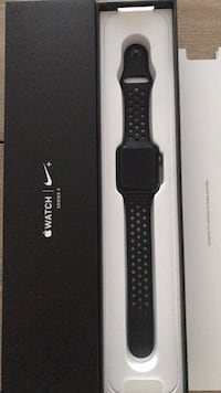 Apple watch series 3 Yenişehir, 33120