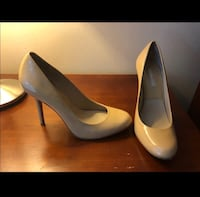 Michael Kors Collection heels Lorton