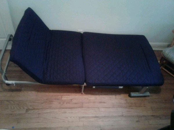 Brilliant Convertible Folding Sofa Bed With Armrest Caraccident5 Cool Chair Designs And Ideas Caraccident5Info