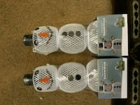 Snow man Bird Feeder 25.00
