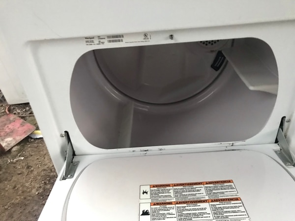 washer and dryer 2