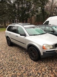 Volvo - XC90 - 2004 Norwalk, 06850