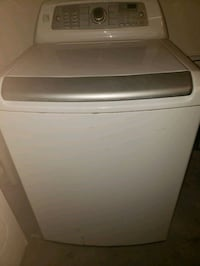 washer and dryer  Manteca, 95336