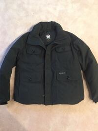Authentic Canada Goose Jacket null, T8T
