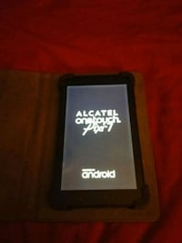 Alcatel Onetouch Pixie-7 Tablet Cooper City, 33330