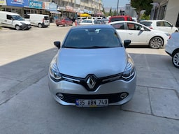 2015 renault clio icon full 5bc467a8-d16a-46d1-8b7c-325fbbf21318
