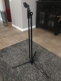 Jamstands ultimate microphone  stand Rancho Cucamonga, 91737