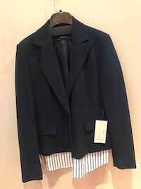 Zara blazer, size Small. BNWT  Richmond Hill, L4C 0M2