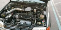 black and gray car engine bay Kissimmee, 34744