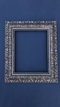 Beautiful Picture Frame Knoxville, 37917