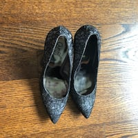 New Carlos Pumps  Mountain Brook, 35243