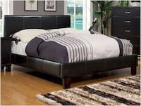 Winn Park Platform Bed Milwaukie, 97267