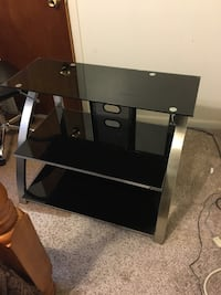 Tv stand by Z-line