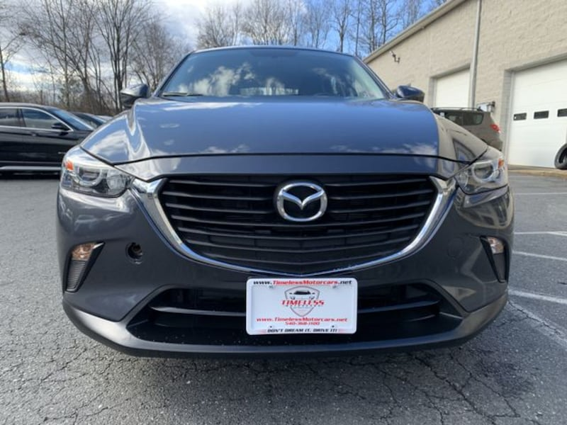 2016 MAZDA CX-3 for sale aa7ee4a0-8565-45f8-975f-876f0506be7d