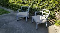 Rolly Chairs New Orleans, 70125