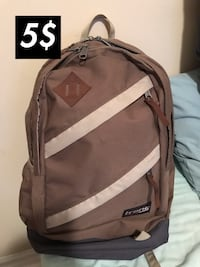 Jansport Backpack Chicago, 60618