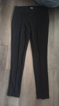 black and gray sweat pants Ottawa, K1L 6J6