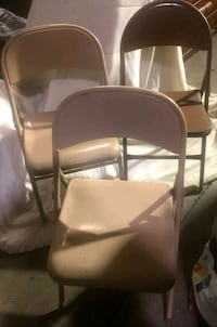 Great Quality Folding Chairs