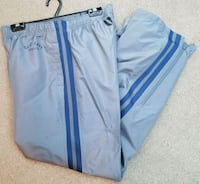 Old Navy Track Pants. Medium. Albuquerque, 87109