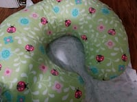 Boppy pillow Manchester, 37355