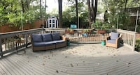 Outdoor Oasis Furniture Silver Spring, 20901